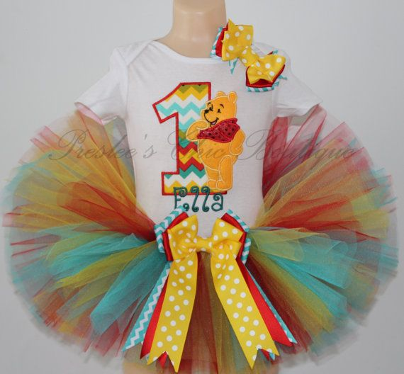 Hey, I found this really awesome Etsy listing at    wwwetsy - winnie pooh küche