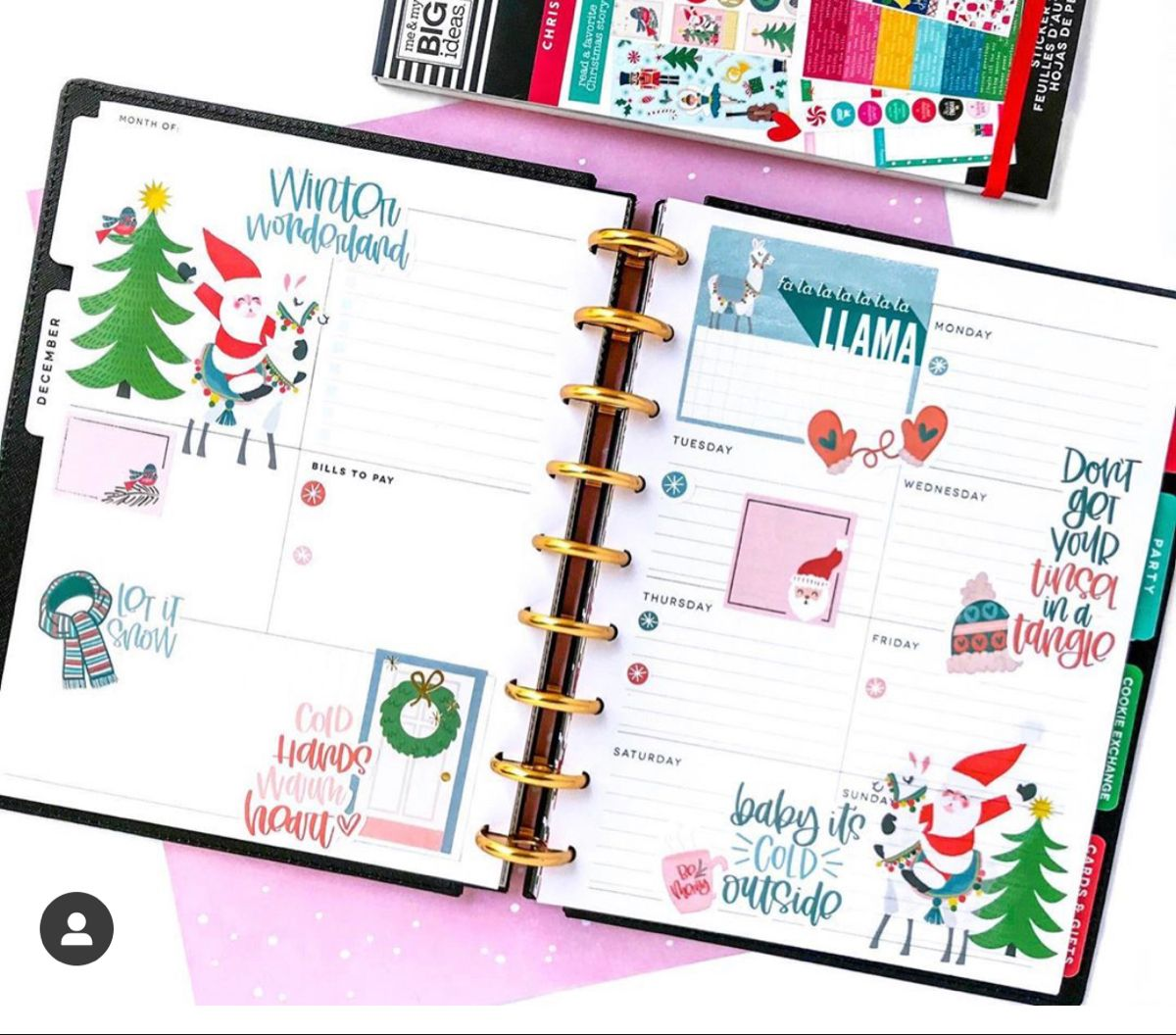 Pin By Ashlie Terry On Happy Planner