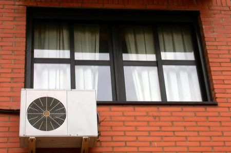 MadalBo: Pesadilla de aires acondicionados, la vida insoste...
