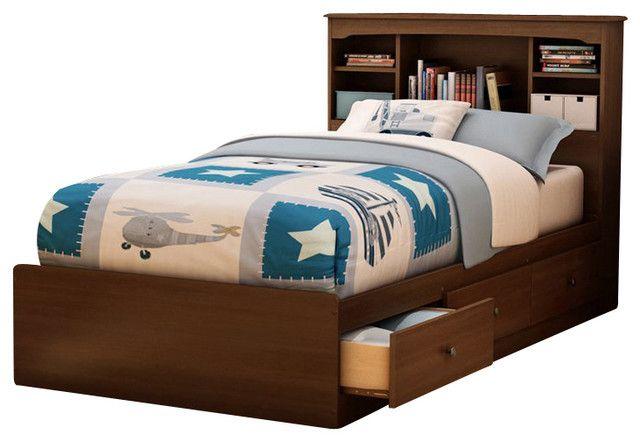 Schlafzimmer Kinder ~ Kinder doppel bett gestell schlafzimmer Überprüfen sie mehr