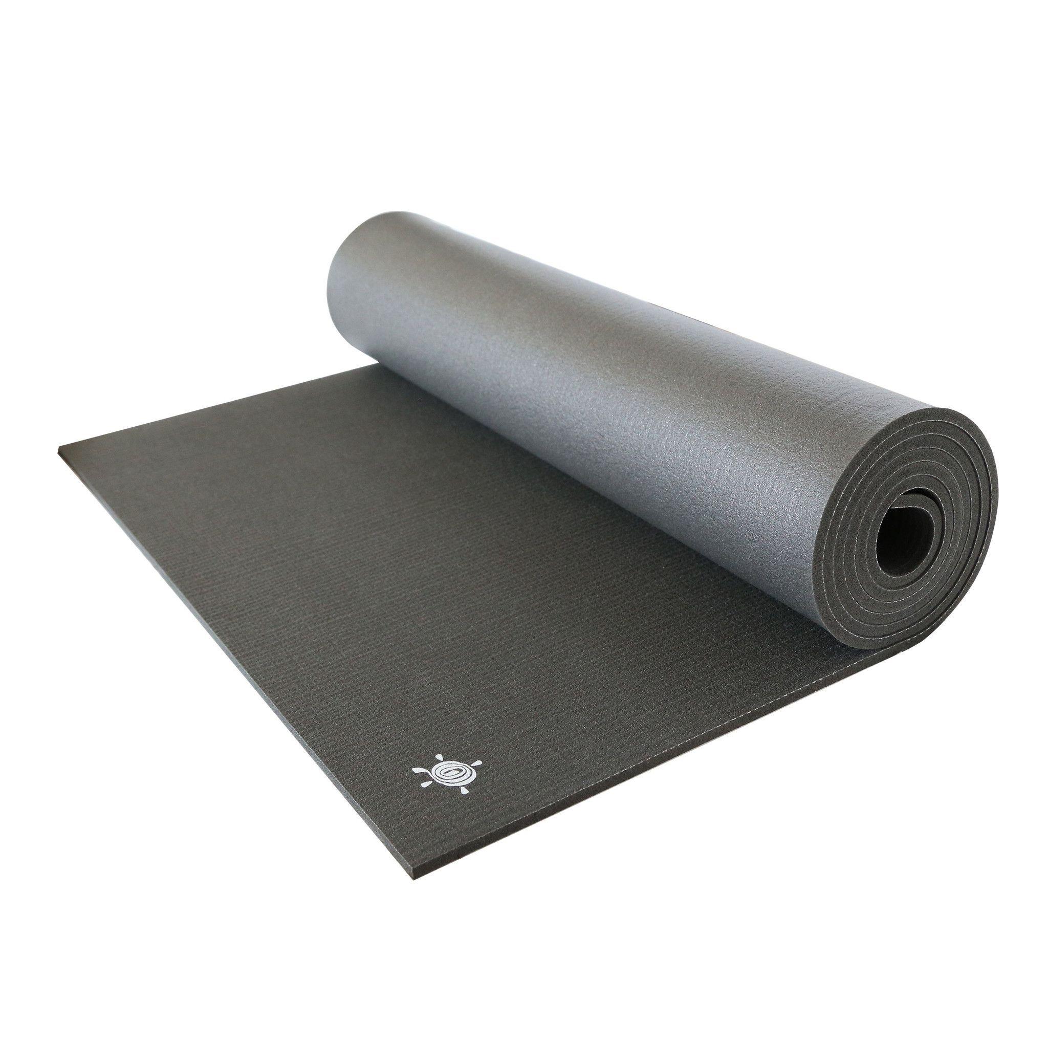 view gaiam harmony sol dp larger mat com jade professional mats grip yoga amazon sure cranberry sports
