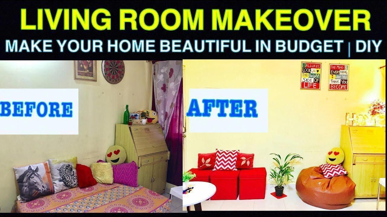 #Bedroom #Budget #Decorating #Family #Ideas #Room Family Room Deco Children's room