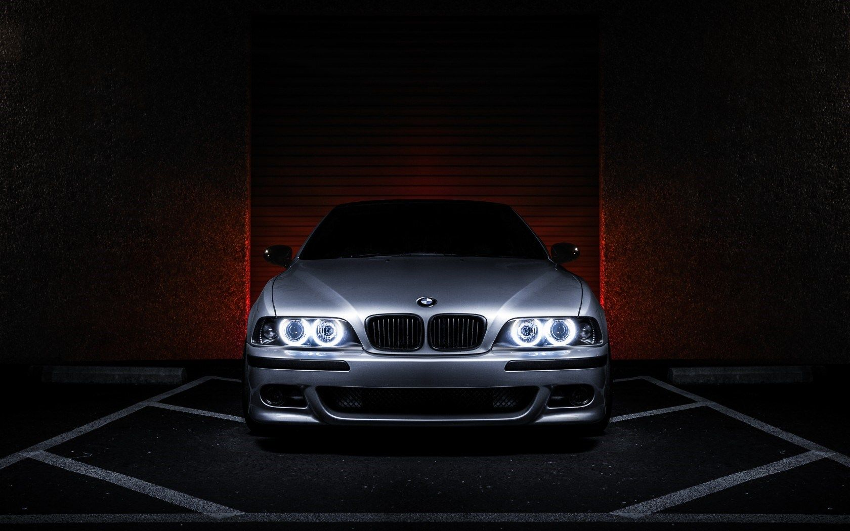 Bmw 5 series e39 check out these bimmers http