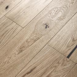 Builddirect Jasper Engineered Hardwood Boulder Creek Unfinished Collection Engineered Hardwood Flooring Hardwood