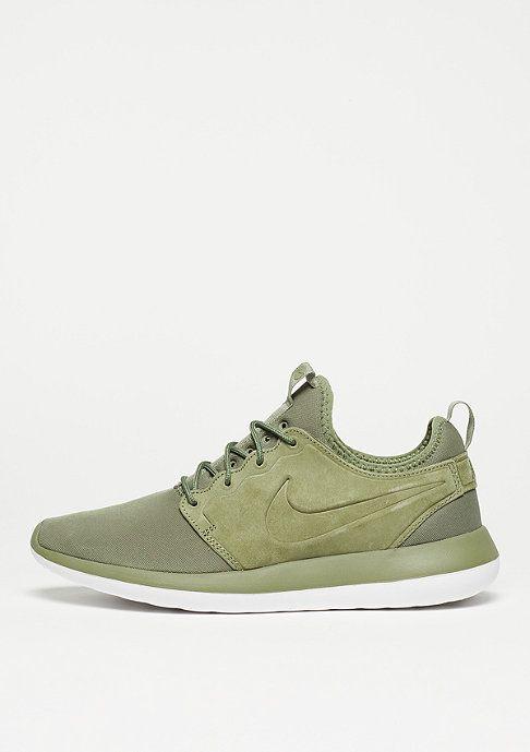 Nike Sportswear Roshe Two bei