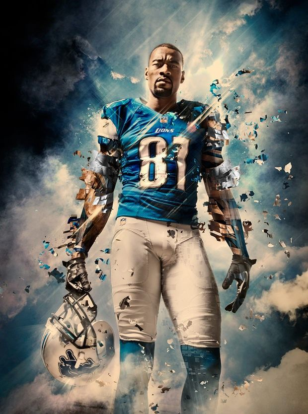image result for cool sports designs sports driven pinterest