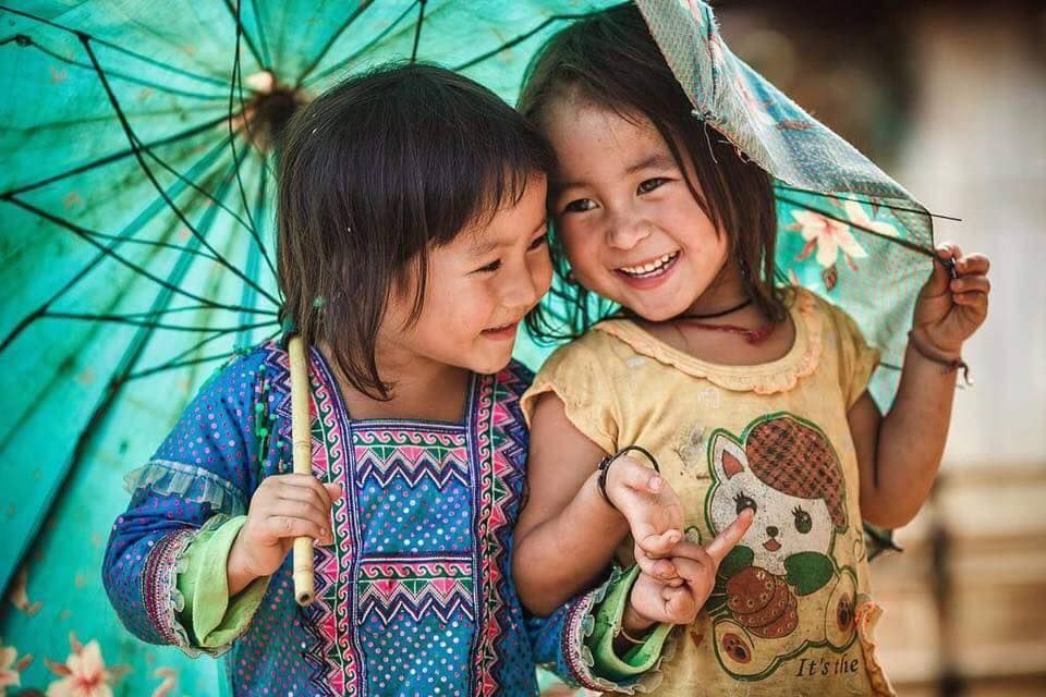 Awetya: Images Cute Asian Babies Photo gallery  Asian Baby Quotes
