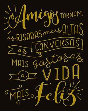 Litoarte Artesanato Pinterest Frases True Words And Thoughts