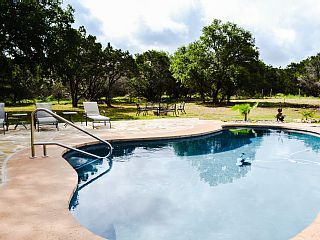 Spectacular Hill Country Home W/ Private Pool On Acres! As The Leading  Provider Of Vacation Rental Homes In The Greater San Antonio Area, We Are  Pleased.