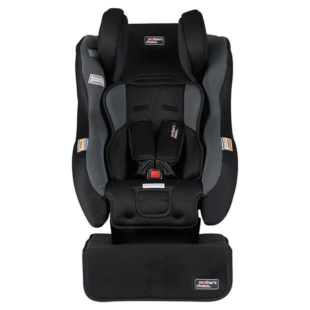 Mother's Choice Jasper Convertible Car Seat | Car seats, Jasper and