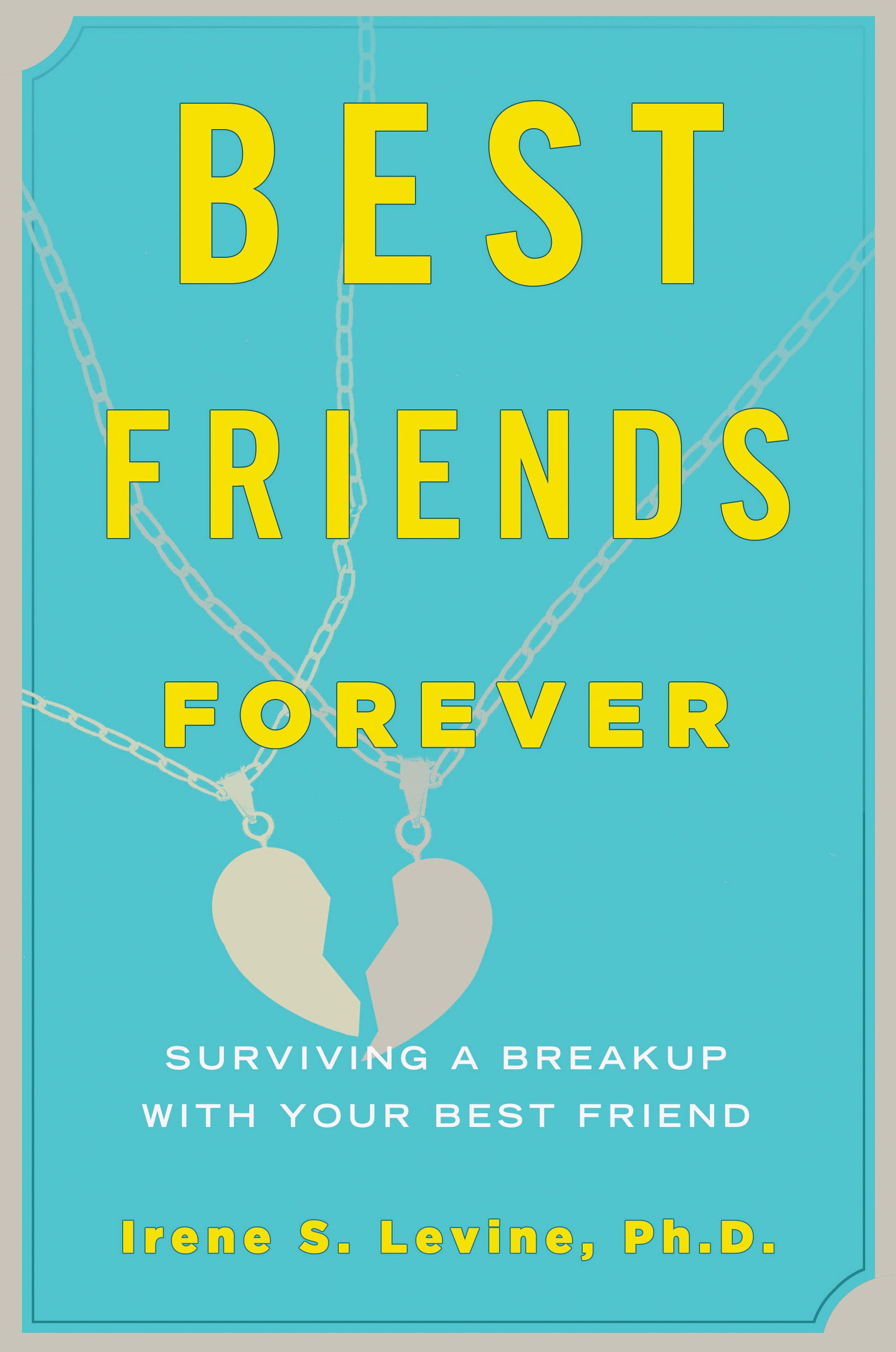 from best friends forever by irene s levine marmaduke writing  from best friends forever by irene s levine marmaduke writing