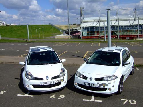 Miserable Vacaciones Amabilidad  Prueba: Clio Sport Fase1 172 VS Ford Puma Racing VS Integra Type R DC2 |  Clio sport, Ford puma, Clio