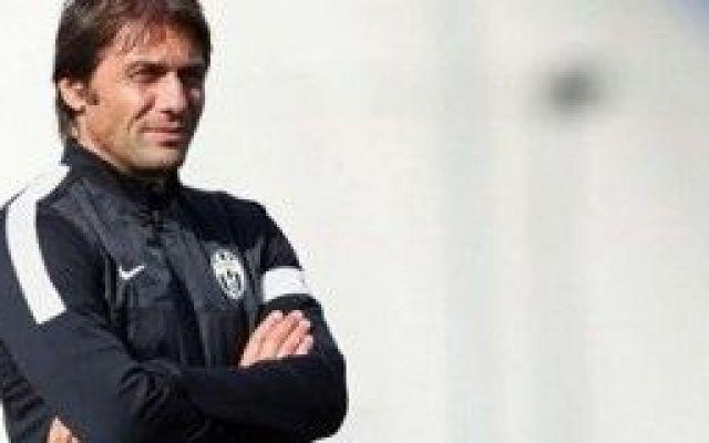 Inter - Juve, Conte recupera due giocatori fondamentali per il derby d'Italia! #Calcio