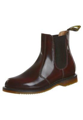 Boot Stiefelette Arcadia ch Chelsea Flora RotZalando zpVSUqMG