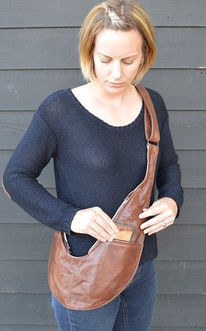 Sash Bag Seems Useful Purses Bags Fabric Bags Bags