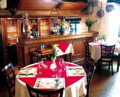 Auberge Des Trois Chateaux Tablesauberges Restaurant Hotel Terroir Restaurant Hotel Hotel Restaurant