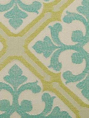 59 25 Decoratorsbest Detail1 D 15554 601 15554