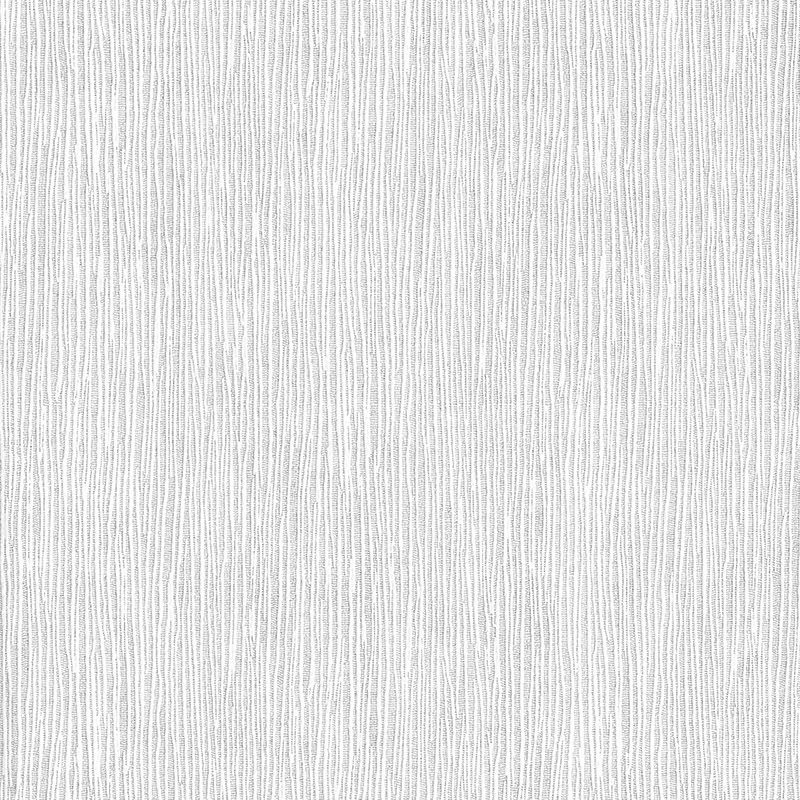 Anaglypta Precision Introducing Our Latest Addition Vinyl Wallpaper Wall Texture Design Textured Wallpaper