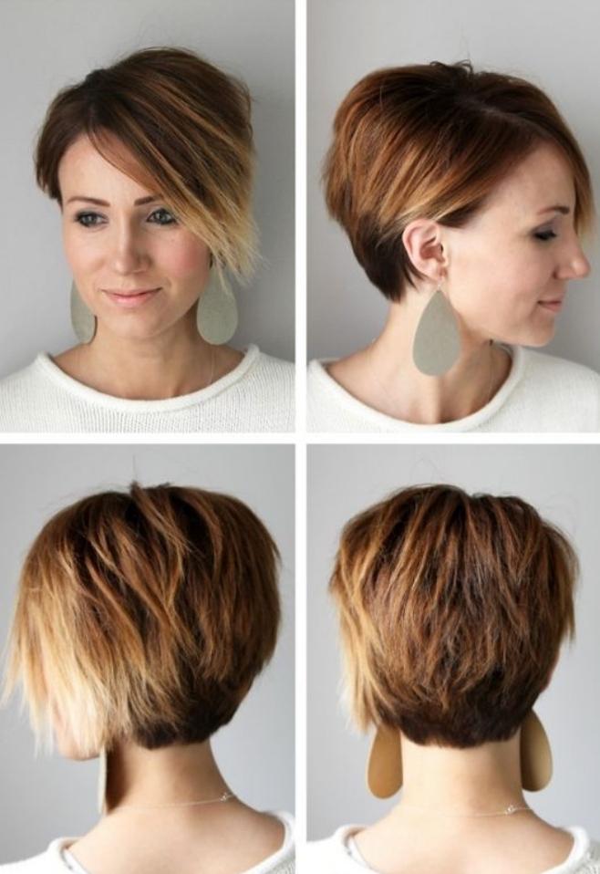 recherche coiffure femme)