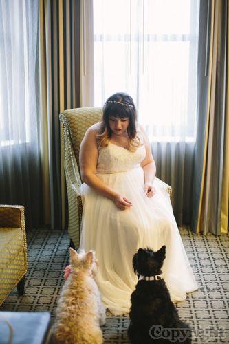 Image: j+j-45 in Jill + Joe's Wedding latham hotel