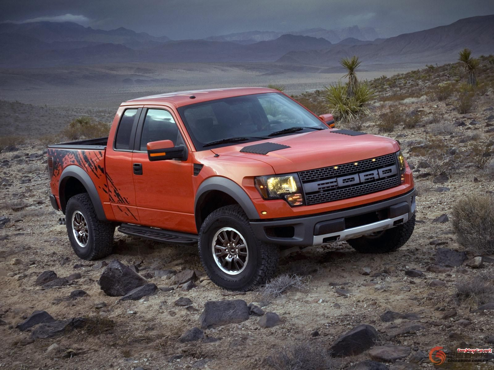 Ford Raptor Wallpaper Cars Trucks Pinterest Ford Ford