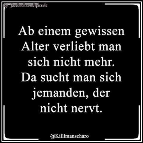 Pin von Anja Wise auf German Quotes | Witzige sprüche ...