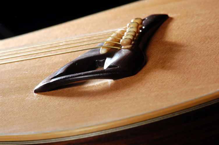 Pin On Acoustic Guitars Inspiration