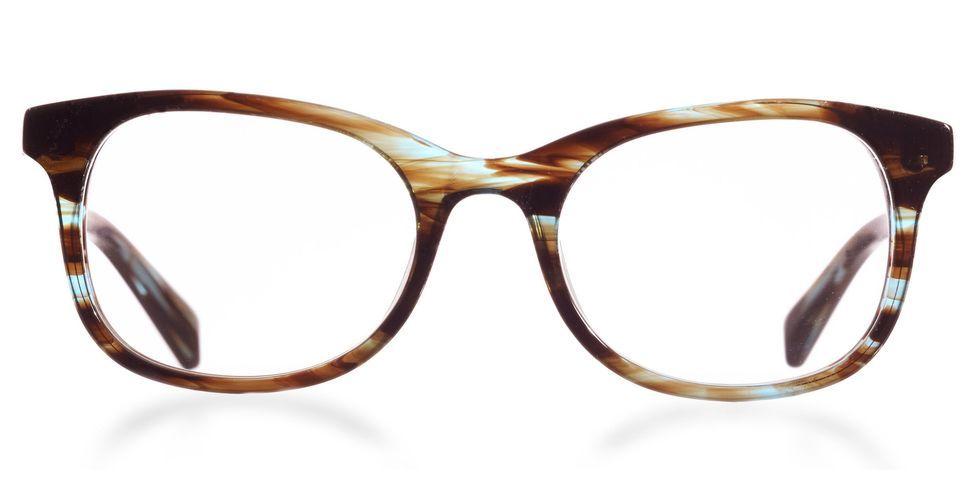 Wunderbar Billig Und Am Besten Brillenfassungen Fotos ...