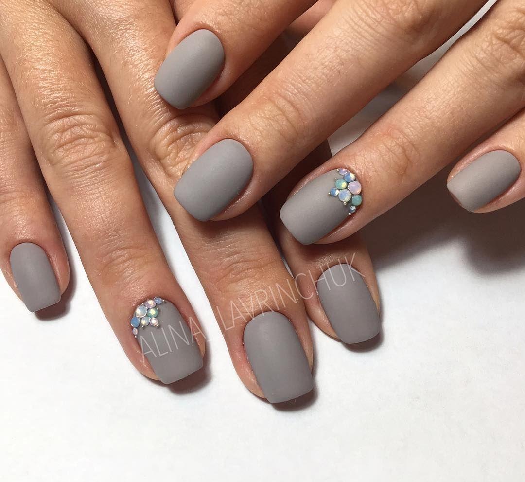 Pin by It\'s All About Fashion on It\'s All About Nails   Pinterest ...