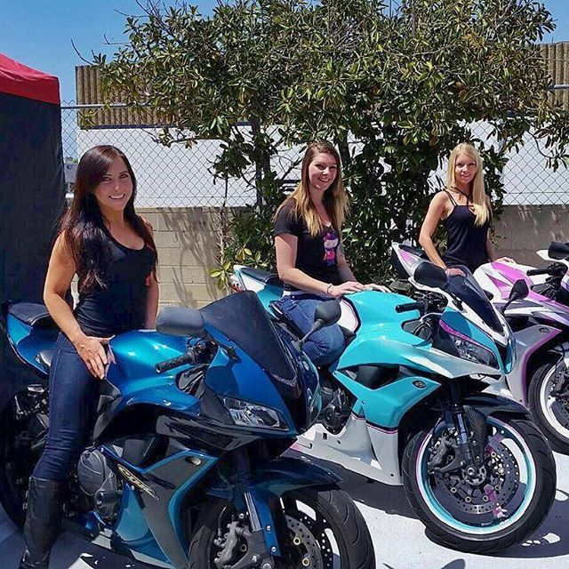 Pin On Women And Bikes
