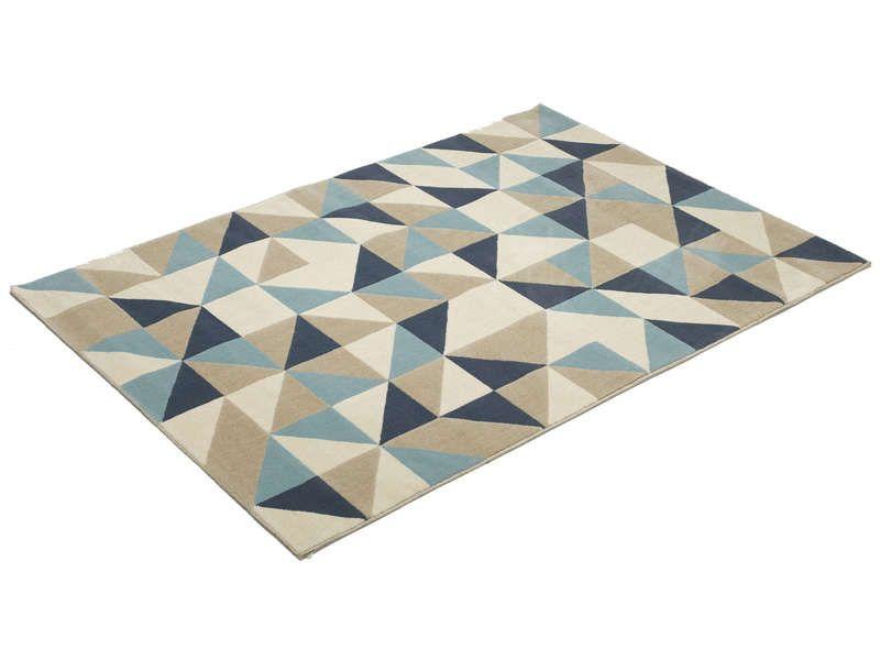 tapis 160x230 cm 598958 tapis 120x170