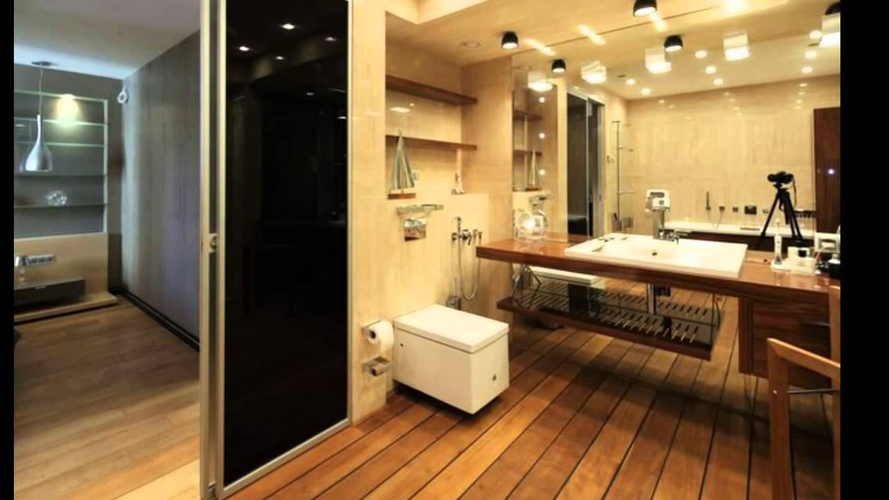 Likeable Gestaltung Badezimmer Gallery Of Gestalten. Design. Design