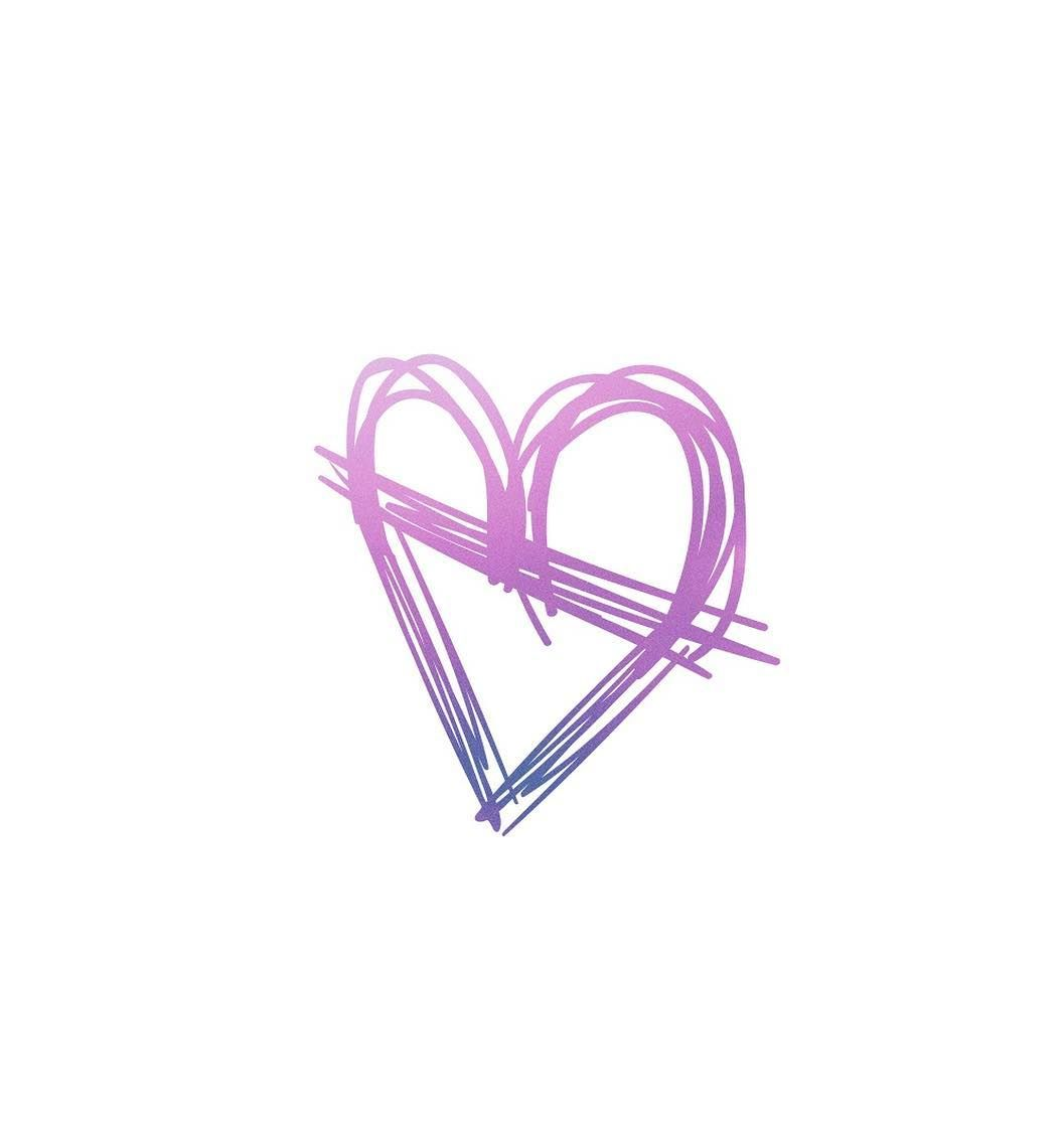 newlogo - @malaspinaofficial . #malaspina #malaspinaofficial #essere #frasibellissime #citazioni #aforisma #aforismi #pensieri #frasidamore #tivogliobene #frasi #frasitop #frasibelle #frasitumblr #frasivere #frasiitaliane #frasisignificative #citazione #felicità #pensiero #vita #amore #tiamo #mente #tumblr #frasiitaliane #mimanchi #amicizia #instaitalia