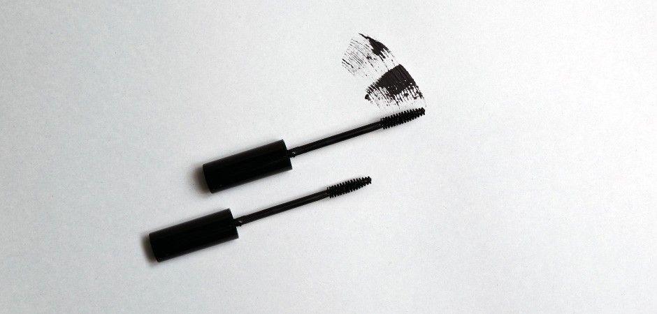 Mascara : les 10 astuces qui vont vous changer la vie https://blog.birchbox.fr/home/mascara-les-10-astuces-qui-vont-vous-changer-la-vie.html