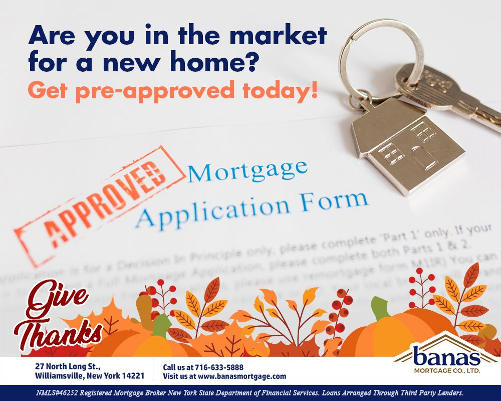 People Often Ask Us What Pre Approval Is And Why It S Important Getting Pre Approved For A Loan Means Getti Mortgage Brokers Mortgage Companies The Borrowers