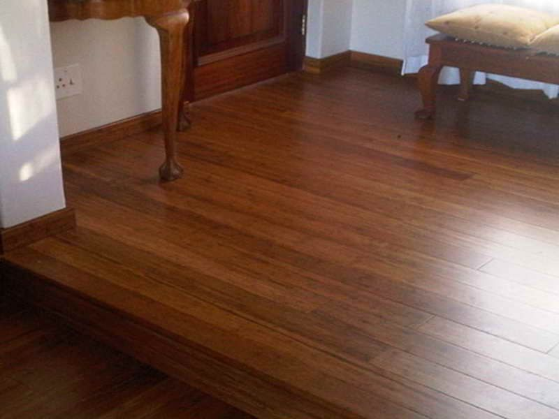 17 Best images about Flooring on Pinterest | A house, Easy craft projects  and Hardwood floors