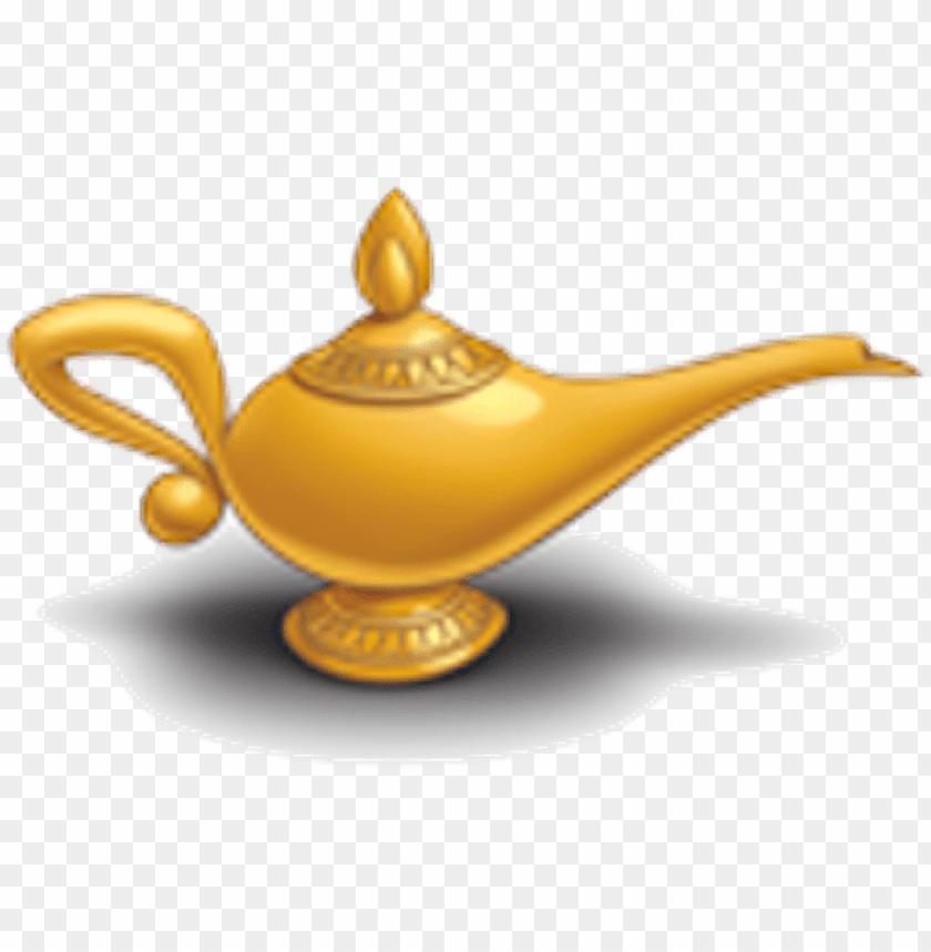 10 Aladdin Lamp Png In 2020 Aladdin Lamp Aladdin Disney Princess Art