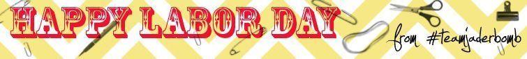 Free Chevron Halloween Printable #labordaycraftsforkids Free Chevron Halloween Printable-Jaderbomb #labordaycraftsforkids Free Chevron Halloween Printable #labordaycraftsforkids Free Chevron Halloween Printable-Jaderbomb #grandparentsdaycraftsforpreschoolers Free Chevron Halloween Printable #labordaycraftsforkids Free Chevron Halloween Printable-Jaderbomb #labordaycraftsforkids Free Chevron Halloween Printable #labordaycraftsforkids Free Chevron Halloween Printable-Jaderbomb #labordaycraftsforkids