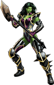 She Hulk Png Transparent Picture Marvel Fear Itself Hulk Png Image With Transparent Background Png Free Png Images Avengers Alliance Marvel Avengers Alliance Shehulk