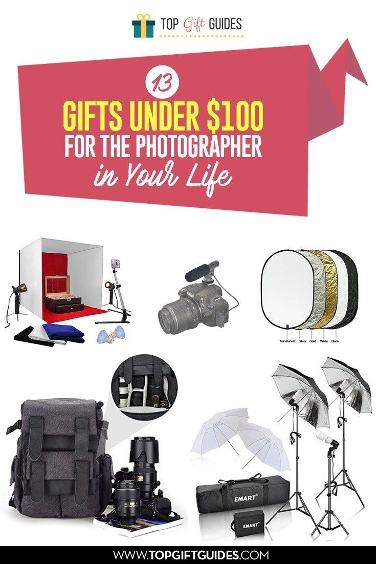 b781f80d8 Top Gift Guides | Why I am Broke | Top gifts, Electronic gifts ...