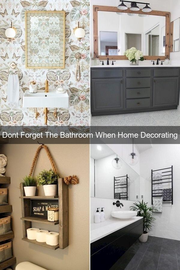 Toilet Decor Bath Wall Decor Bathroom Accessories Holder Home Decor Bathroom Wall Decor Decor