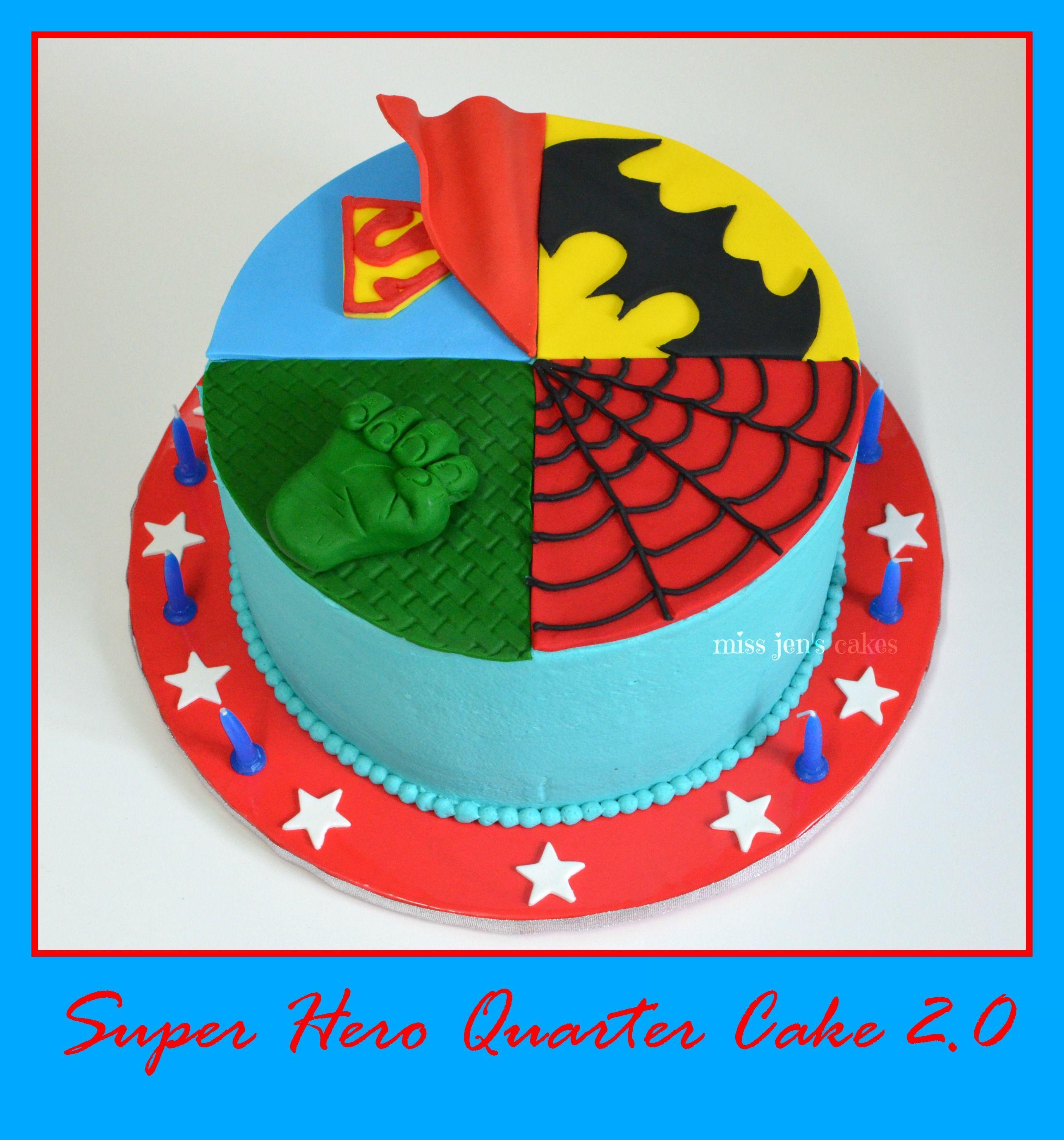 Wwwfacebookcommissjenscakes Salisbury  Brisbane Ten Inch Triple Layer Chocolate Cake