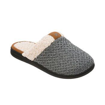 b99f7b9ae799 Shoes