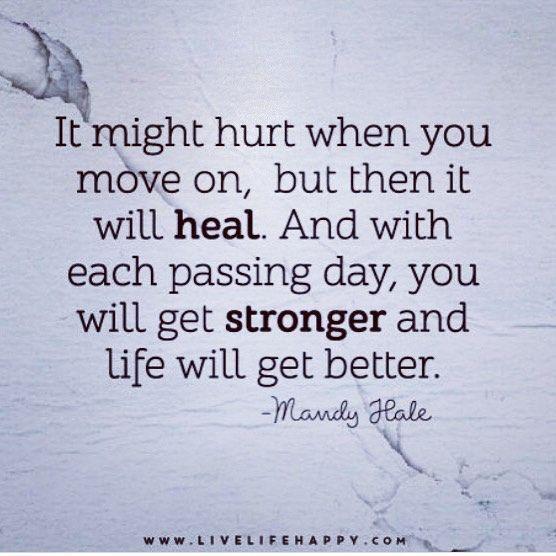 #singlemom #divorcedmom #motivation #brokenheart