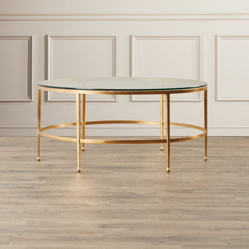 Best Carlin Coffee Table Coffee Table Coffee Tables For Sale 400 x 300