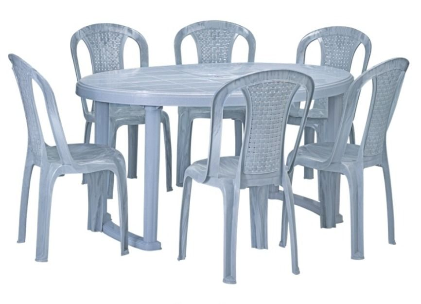 PRICE  Chair 550 950 Tk. Table 2300 4000