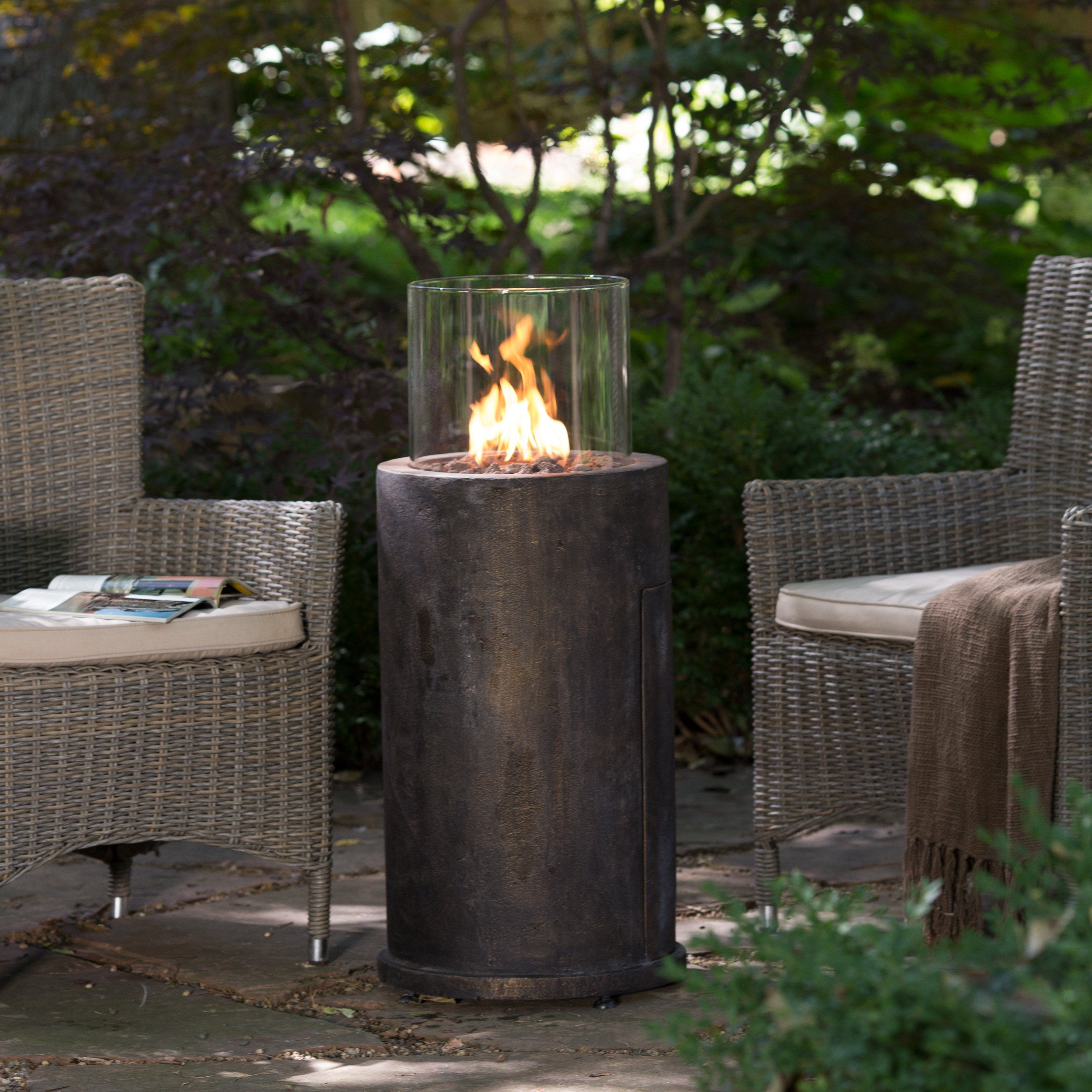 on ethanol design bioethanol outdoor amazing bio wonderful tabletop online fireplace with