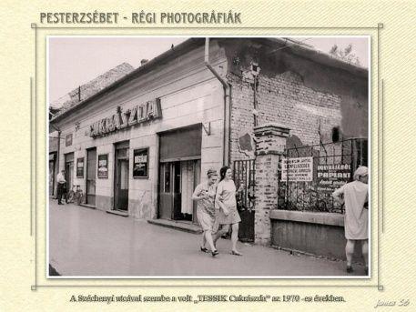 Katt a nagyobb képért! (forrás  Budapest régi képeken)  29b31f1c02