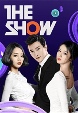 ASKKPOP,DRAMASTYLE The Show Season 5 (May 10, 2016) The Show (더 쇼) is a South Korean music television program broadcast by SBS MTV. It airs live every Tuesday at 8:00 PM KST. It is currently hosted by T-ara's Jiyeon, Girl's Day's Hyeri and Super Junior-M's Zhou Mi. It is broadcast from the SBS Prism Tower in Sangam-dong, Seoul, South Korea.   Chart system The Show's chart system was introduced at the start of its fourth season which began on October 28, 2014 and namedThe Show Choice. The…