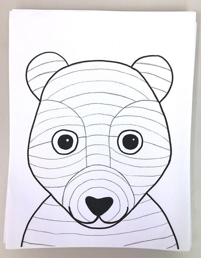 Value Kids Art Projects , Value Kids Art